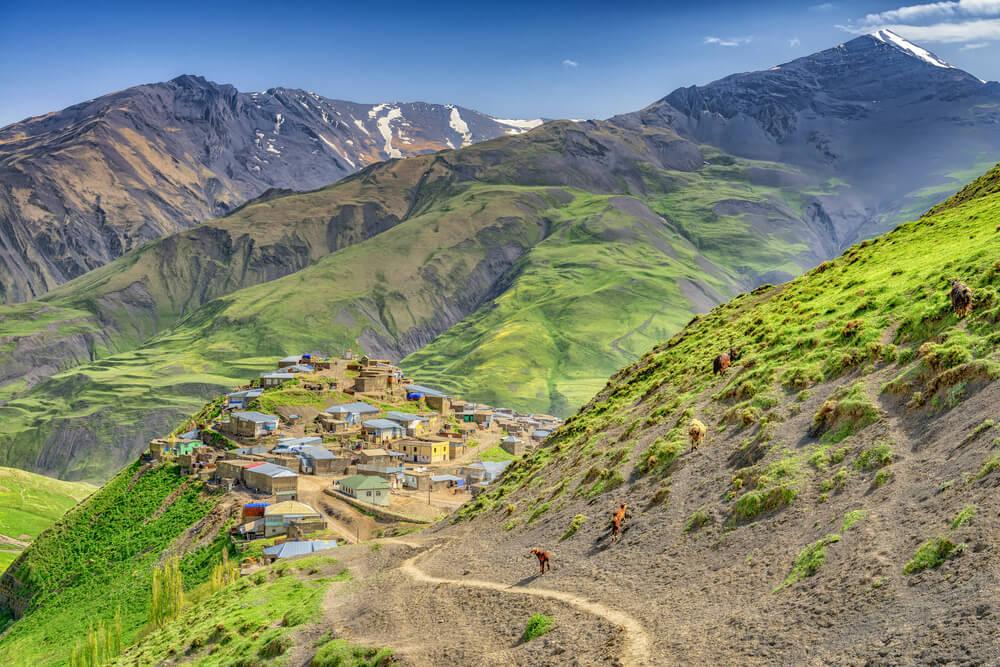 Azerbejdżan (6)
