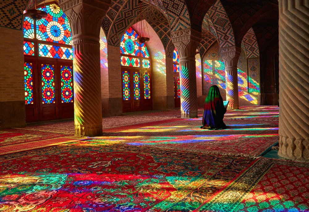 Iran (7)