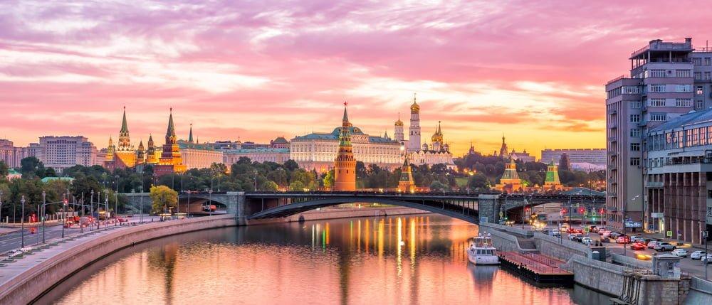 Moskwa (4)