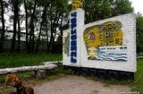 Czarnobyl 01