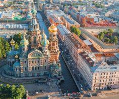 Petersburg (9)