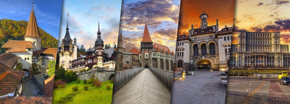 Rumunia (4)