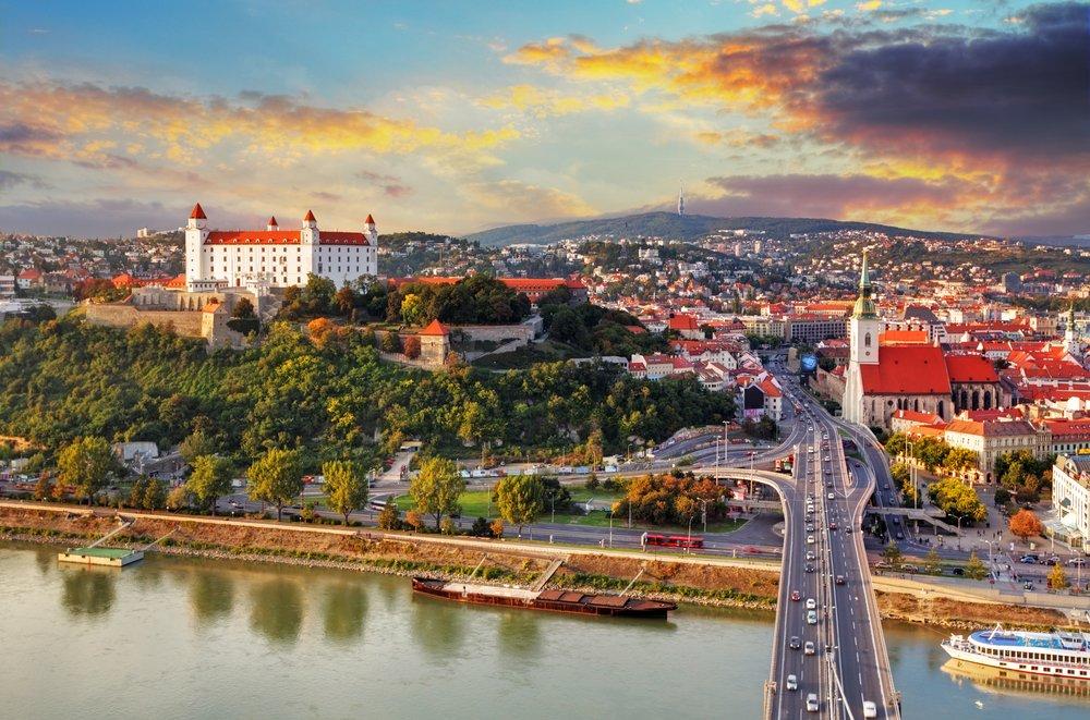Słowacja (1)