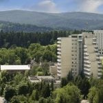 sanatorium mołdawia truskawiec